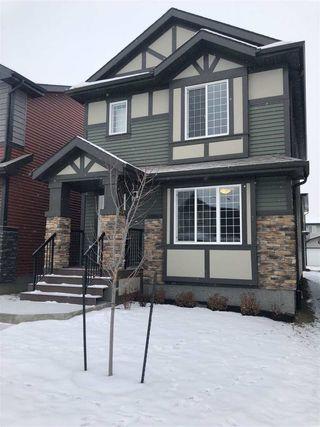 Photo 27: 22136 87 Avenue in Edmonton: Zone 58 House for sale : MLS®# E4187028