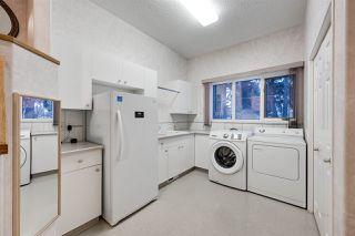 Photo 36: 43 BLACKBURN Drive W in Edmonton: Zone 55 House for sale : MLS®# E4189549