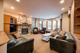Photo 15: 43 BLACKBURN Drive W in Edmonton: Zone 55 House for sale : MLS®# E4189549