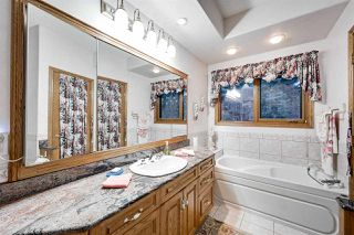 Photo 25: 43 BLACKBURN Drive W in Edmonton: Zone 55 House for sale : MLS®# E4189549