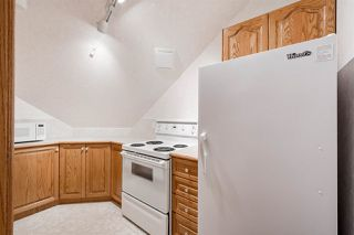 Photo 34: 43 BLACKBURN Drive W in Edmonton: Zone 55 House for sale : MLS®# E4189549