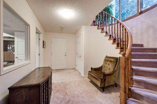 Photo 40: 43 BLACKBURN Drive W in Edmonton: Zone 55 House for sale : MLS®# E4189549