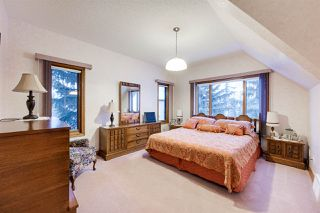 Photo 38: 43 BLACKBURN Drive W in Edmonton: Zone 55 House for sale : MLS®# E4189549