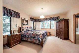 Photo 19: 43 BLACKBURN Drive W in Edmonton: Zone 55 House for sale : MLS®# E4189549
