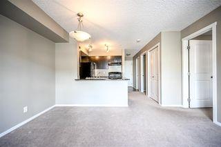 Photo 9: 210 5816 MULLEN Place in Edmonton: Zone 14 Condo for sale : MLS®# E4189698