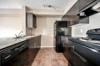 Photo 8: 210 5816 MULLEN Place in Edmonton: Zone 14 Condo for sale : MLS®# E4189698