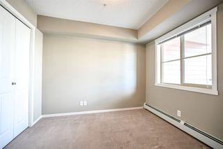 Photo 14: 210 5816 MULLEN Place in Edmonton: Zone 14 Condo for sale : MLS®# E4189698