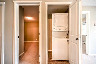 Photo 11: 210 5816 MULLEN Place in Edmonton: Zone 14 Condo for sale : MLS®# E4189698
