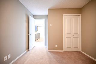 Photo 13: 210 5816 MULLEN Place in Edmonton: Zone 14 Condo for sale : MLS®# E4189698