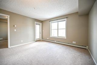 Photo 17: 210 5816 MULLEN Place in Edmonton: Zone 14 Condo for sale : MLS®# E4189698