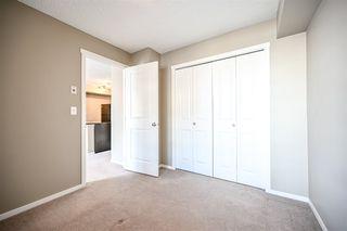 Photo 15: 210 5816 MULLEN Place in Edmonton: Zone 14 Condo for sale : MLS®# E4189698