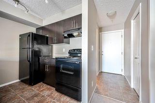 Photo 5: 210 5816 MULLEN Place in Edmonton: Zone 14 Condo for sale : MLS®# E4189698