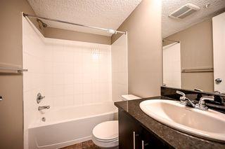 Photo 10: 210 5816 MULLEN Place in Edmonton: Zone 14 Condo for sale : MLS®# E4189698
