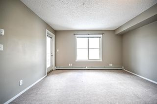 Photo 16: 210 5816 MULLEN Place in Edmonton: Zone 14 Condo for sale : MLS®# E4189698