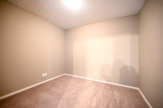 Photo 12: 210 5816 MULLEN Place in Edmonton: Zone 14 Condo for sale : MLS®# E4189698