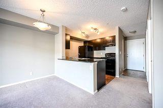 Photo 6: 210 5816 MULLEN Place in Edmonton: Zone 14 Condo for sale : MLS®# E4189698