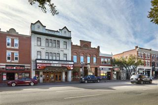 Photo 2: 7210 105A Street in Edmonton: Zone 15 Vacant Lot for sale : MLS®# E4190626
