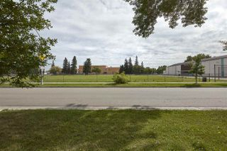 Photo 1: 7210 105A Street in Edmonton: Zone 15 Vacant Lot for sale : MLS®# E4190626