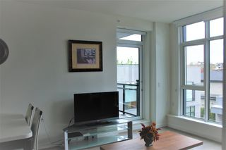 Photo 3: 301 4171 CAMBIE Street in Vancouver: Cambie Condo for sale (Vancouver West)  : MLS®# R2450988