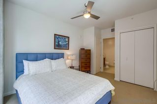 Photo 10: DOWNTOWN Condo for rent : 1 bedrooms : 321 10th Ave. #303 in San Diego
