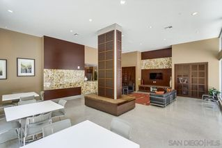 Photo 15: DOWNTOWN Condo for rent : 1 bedrooms : 321 10th Ave. #303 in San Diego