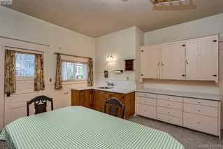 Photo 12: 911 Deloume Rd in VICTORIA: ML Mill Bay Single Family Detached for sale (Malahat & Area)  : MLS®# 759852