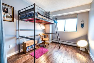 Photo 17: 602 47 AGNES STREET in New Westminster: Downtown NW Condo for sale : MLS®# R2437509