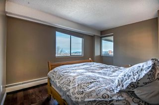 Photo 12: 602 47 AGNES STREET in New Westminster: Downtown NW Condo for sale : MLS®# R2437509