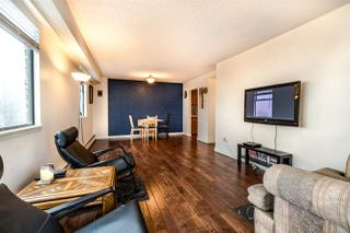 Photo 8: 602 47 AGNES STREET in New Westminster: Downtown NW Condo for sale : MLS®# R2437509