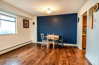 Photo 5: 602 47 AGNES STREET in New Westminster: Downtown NW Condo for sale : MLS®# R2437509