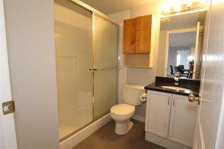 Photo 10: 311 4703 43 Avenue: Stony Plain Condo for sale : MLS®# E4197888