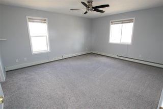 Photo 6: 311 4703 43 Avenue: Stony Plain Condo for sale : MLS®# E4197888