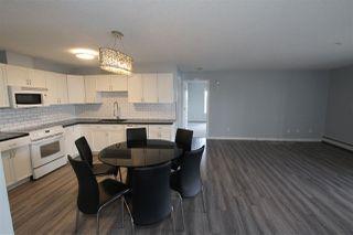 Photo 4: 311 4703 43 Avenue: Stony Plain Condo for sale : MLS®# E4197888