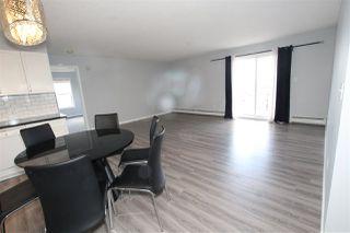 Photo 5: 311 4703 43 Avenue: Stony Plain Condo for sale : MLS®# E4197888