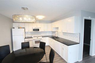 Photo 3: 311 4703 43 Avenue: Stony Plain Condo for sale : MLS®# E4197888