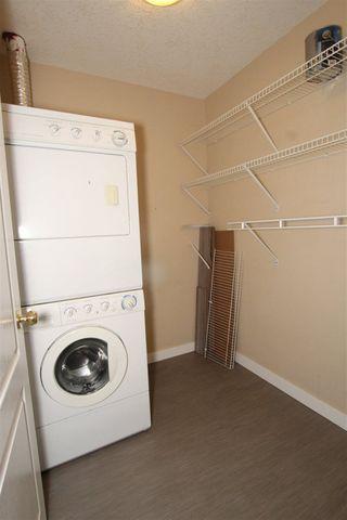 Photo 11: 311 4703 43 Avenue: Stony Plain Condo for sale : MLS®# E4197888