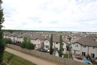 Photo 9: 311 4703 43 Avenue: Stony Plain Condo for sale : MLS®# E4197888