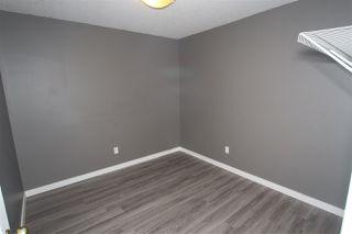 Photo 8: 311 4703 43 Avenue: Stony Plain Condo for sale : MLS®# E4197888