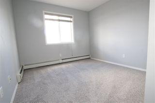Photo 7: 311 4703 43 Avenue: Stony Plain Condo for sale : MLS®# E4197888