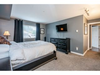 "Photo 14: 203 2620 JANE Street in Port Coquitlam: Central Pt Coquitlam Condo for sale in ""Jane Gardens"" : MLS®# R2456832"