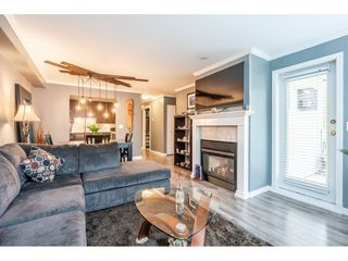 "Photo 12: 203 2620 JANE Street in Port Coquitlam: Central Pt Coquitlam Condo for sale in ""Jane Gardens"" : MLS®# R2456832"