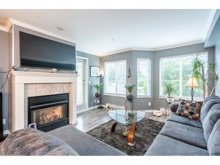 "Photo 13: 203 2620 JANE Street in Port Coquitlam: Central Pt Coquitlam Condo for sale in ""Jane Gardens"" : MLS®# R2456832"