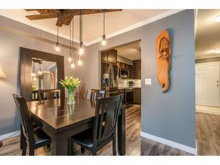 "Photo 9: 203 2620 JANE Street in Port Coquitlam: Central Pt Coquitlam Condo for sale in ""Jane Gardens"" : MLS®# R2456832"