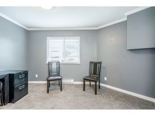 "Photo 16: 203 2620 JANE Street in Port Coquitlam: Central Pt Coquitlam Condo for sale in ""Jane Gardens"" : MLS®# R2456832"