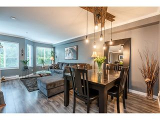 "Photo 7: 203 2620 JANE Street in Port Coquitlam: Central Pt Coquitlam Condo for sale in ""Jane Gardens"" : MLS®# R2456832"