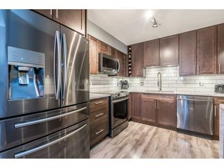 "Photo 2: 203 2620 JANE Street in Port Coquitlam: Central Pt Coquitlam Condo for sale in ""Jane Gardens"" : MLS®# R2456832"