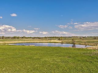 Photo 40: 200 192196 Hwy 549 W: Rural Foothills County Detached for sale : MLS®# C4300073