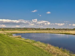 Photo 41: 200 192196 Hwy 549 W: Rural Foothills County Detached for sale : MLS®# C4300073