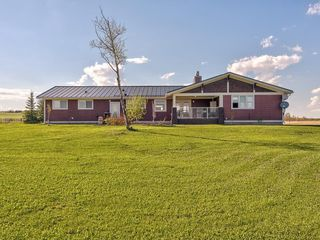 Photo 44: 200 192196 Hwy 549 W: Rural Foothills County Detached for sale : MLS®# C4300073