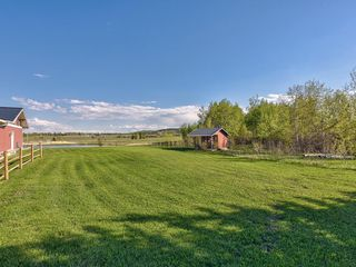 Photo 38: 200 192196 Hwy 549 W: Rural Foothills County Detached for sale : MLS®# C4300073